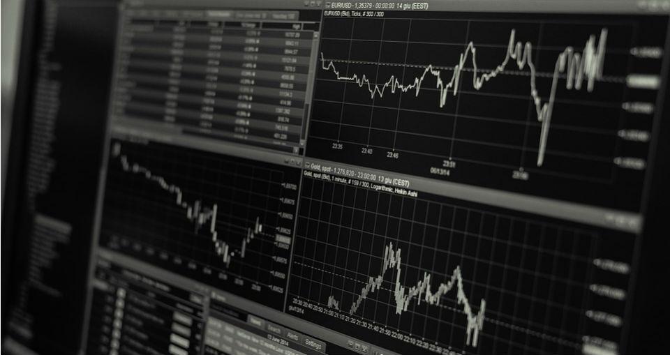 stock-analysis