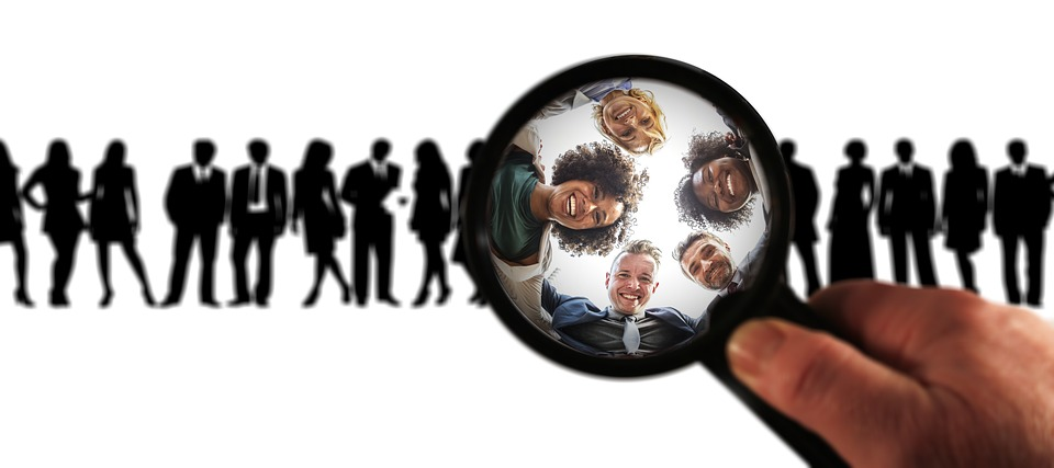 target-group-customer-retention